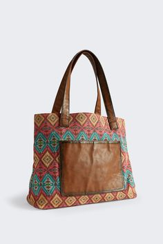 THIS bag!!