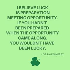 These St Patricks Day quotes will share the secret luck of the Irish. March 17 is a great time to share an Irish Blessing or proverb when celebrating St. Patrick's Day with friends Tyler Posey, Alicia Keys, Daniel Radcliffe, Oprah Winfrey, Avril Lavigne, Cute Quotes, Funny Quotes, Work Quotes, Motivational Quotes