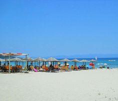 #sarti #greece