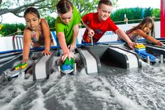 BestofOrlando.com has your combo tickets to LEGOLAND Florida and LEGOLAND Water Park!