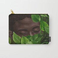 Green Mask Backpack by musya | Society6 D Craft, Designer Backpacks, Green, Artist, Artwork, Fabric, Tejido, Work Of Art, Tela