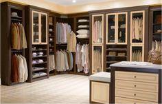 wardrobes (3)