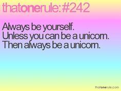 Or a princess, dragon, or firebender... Or a Princess Dragon Firebender...