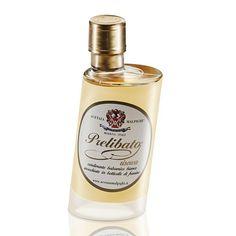 Acetaia Malpighi Prelibato 8 years aged White Balsamic Vinegar