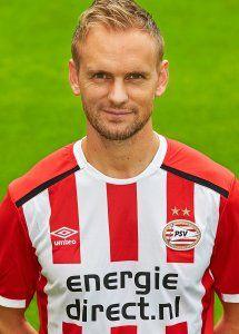 Siem de Jong (PSV Eindhoven)