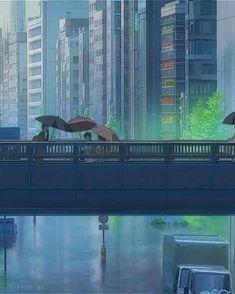 Aesthetic Desktop Wallpaper, Anime Wallpaper Live, Anime Scenery Wallpaper, Dark Wallpaper, Aesthetic Japan, Japanese Aesthetic, Aesthetic Anime, Japanese Song, Video Japanese