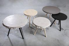 Bitterlich Studio — Switch My Cover Table Studio, Furniture Design, Tables, Interior Design, Cover, Home Decor, Nest Design, Homemade Home Decor, Mesas