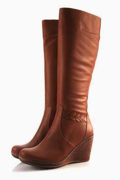 autumn winter 2014/2015 women's trends | : Shoe Trends Autumn-Winter 2014 2015 , 2014 2015 Fall / Winter ...