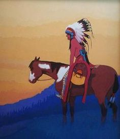 The Plainsmen Gallery Current Show, New Western, Wildlife & Florida Art, John Coleman bronzes available, Cowboy Artists of America, David Yorke Originals Available