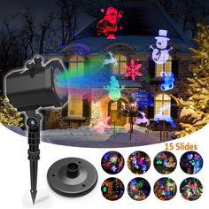 Smart Itimo Soft Jelly Finger Ring Light Halloween Toy Gift Led Light Up Party Novelty Eyeball Pumpkin Skeleton Glow Light Flashing Holiday Lighting