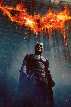 Batman Arkham Knight Wallpaper, Batman Comic Wallpaper, Dark Knight Wallpaper, Iron Man Hd Wallpaper, Batman Artwork, Cool Batman Wallpapers, Marvel Phone Wallpaper, Batman Hd, Batman Poster