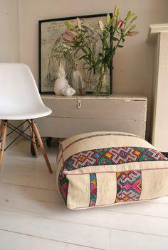 New Collection 2015 Handmade Unique kilim Moroccan by janenjacob