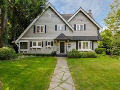 1538 W 40TH AVENUE, Vancouver West | Macdonald Realty