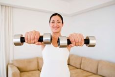 Weight Bearing Exercises for Osteopenia