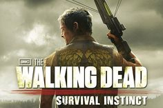 Review of The Walking Dead Game for PC, Fireblastgames