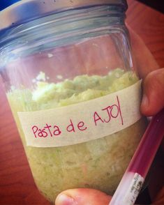 Deli Food, Colombian Food, Hummus, Tasty, Yummy Food, Lunch To Go, Salsa Verde, Baking Tips, Chutney