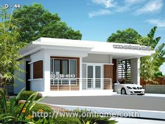 small house design inside with modern tiny house prefab with house paint brands for house plans modern - Best Home Interior Design