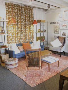 2708 Melhores Imagens De Vintage Home Design Ideas No Pinterest Em