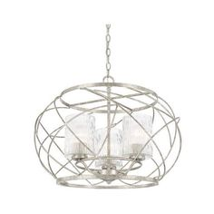 Capital Lighting 310631-301 Riviera 3 Light 1 Tier Chandelier Antique (36.100 RUB) ❤ liked on Polyvore featuring home, lighting, ceiling lights, antique silver, chandeliers, indoor lighting, capital lighting chandelier, outdoor lighting, chain chandelier and outdoor chandelier