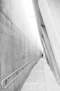 Narrow escape by ~Kvikken on deviantART