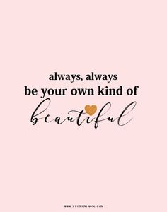 FREE Motivational Quotes for Women That Truly Empower! , 10 FREE Motivational Quotes for Women That Truly Empower! , 10 FREE Motivational Quotes for Women That Truly Empower! Self Love Quotes, Happy Quotes, Quotes To Live By, Life Quotes, Love Quotes For Kids, Qoutes For Girls, Quotes About Kids, Lyric Quotes, Faith Quotes