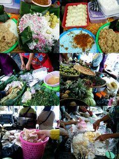 Kuliner tradisional