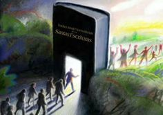 This is amazing ♥ (Jehovah Gods wonderful promise of the future :D