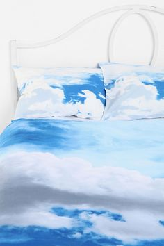 UrbanOutfitters.com > Magical Thinking Cloud Pillowcase - Set Of 2 http://www.urbanoutfitters.com/urban/catalog/productdetail.jsp?id=24855538# $34