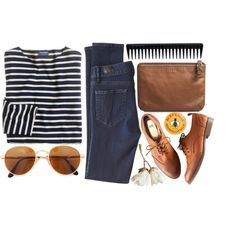 """""""2.0"""" by rachelgasm on Polyvore"""