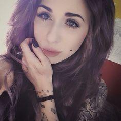 Jade Lavoie