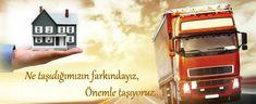 İstanbul Evden Eve Nakliyat – Sayfa 6 – Evden eve nakliyat