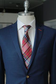 Mercer Szycie na Miarę - Poznań i Warszawa #mercerfashion #carnet #suit #modamęska #suit #szycienamiare #Warszawa #Poznan