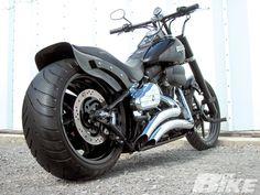 Harley-Davidson-Night-Train-07.jpg (1600×1200)