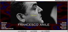 I Pagliacci – Teatro Coliseo  Plan Federal de Opera y Danza / 2013  SECRETARIA DE CULTURA DE LA NACION  http://elgranotro.com/i-pagliacciteatro-coliseo/