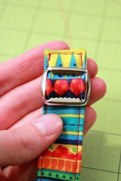 toddler suspenders tutorial