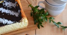 Blog kulinarny ze sprawdzonymi przepisami. Najlepsze receptury na ciasta, obiady, mięsa, sałatki, desery, zupy. Doskonałe dania na każdą okazję. Pudding, Sweets, Cooking, Cake, Desserts, Food, Mudpie, Recipies, Flan