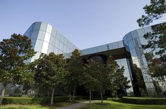 Office space houston on pinterest houston office spaces and search