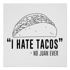 Taco Quote, Graphics and Clipart / Taco Bout Babies Taco Love, Lets Taco Bout It, Haha Funny, Hilarious, Funny Stuff, Taco Humor, Taco Puns, Funny Taco Memes, Tacos Funny