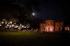 babington-house-wedding_sami-tammy_ria-mishaal-photography_122