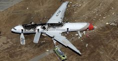 Why Should You Consider an Airplane Accident Lawyer After a Crash? -  #Lawsuits