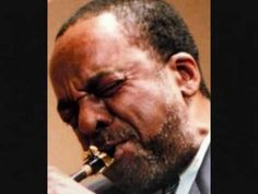 """""""Mister Magic"""" was the successful single and title track from the fifth album of one of jazz music's more well-known figures. Soul Music, My Music, Grover Washington, Smooth Jazz Music, Contemporary Jazz, Soul Funk, Miles Davis, Jazz Musicians, Jazz Blues"""