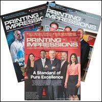How to Reach Printing Industry Professionals