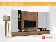 Custom Furniture, Furniture Ideas, Tv Cabinets, Flat Screen, Living Room, Bespoke Furniture, Blood Plasma, Flatscreen, Home Living Room