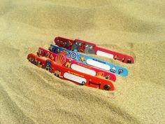 Opaski telefon do mamy dostępna w czterech modnych wzorach i kolorach! Sprawdź na www.opaskatelefondomamy.pl