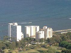Condo vacation rental in Waikiki from VRBO.com! #vacation #rental #travel #vrbo