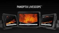 Garmin Italia - Perspective Mode: la nuova funzione della rivoluzionaria serie Panoptix - News - NAUTICA REPORT