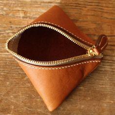 [Envelope Online Shop] palm purse Envelope Select