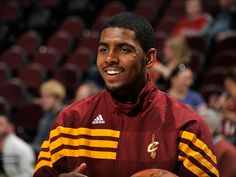 kyrie irving - Google Search