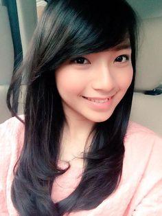Shania Gracia JKT48