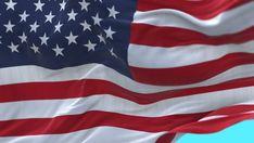 American Flag Waving, American Flag Art, Image American, American Flag Wallpaper, American Flag Background, Animation Background, 3d Animation, American Flag Pictures, Cartoon Bat